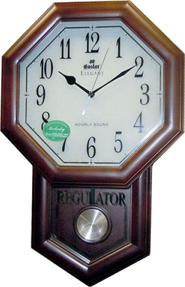Настенные часы Gastar G30388D