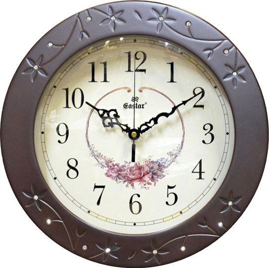 купить Настенные часы Gastar M7011 онлайн