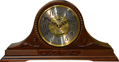 Настольные часы Gastar M8013M gastar gastar 867 a
