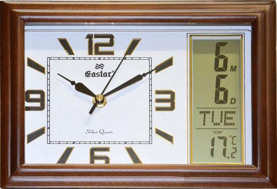 Настенные часы Gastar M8021 gastar gastar 840 b