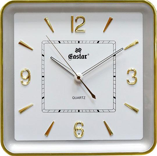 Настенные часы Gastar PW165-1 настенные часы gastar 895 yg a