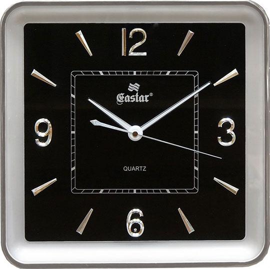 Настенные часы Gastar PW165-2 настенные часы gastar 893 yg a