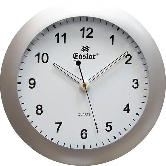 Настенные часы Gastar PW171-2 настенные часы gastar 835 yg ji