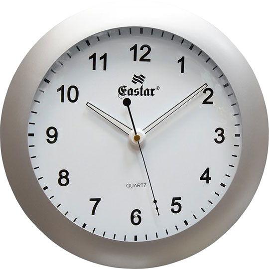 Настенные часы Gastar PW171-2 gastar gastar 840 b