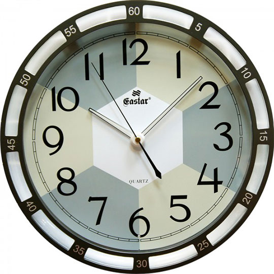 Настенные часы Gastar PW176-2 gastar gastar 840 b