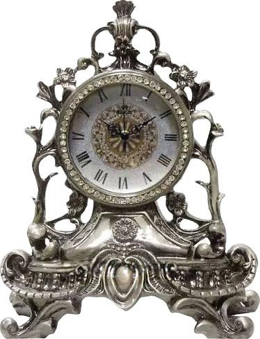 Настольные часы Gastar S8101S настольные часы gastar sp 3318g
