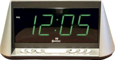 Настольные часы Gastar SP-3268G gastar gastar c343 b02