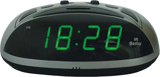 Настольные часы Gastar SP-3309G настольные часы gastar sp 3318g