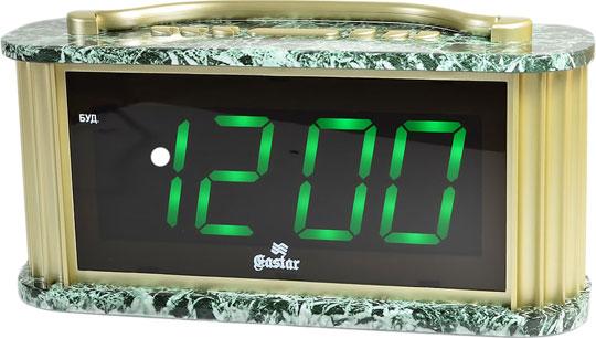 Настольные часы Gastar SP3320G настольные часы gastar sp 3318g