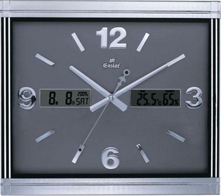 Настенные часы Gastar T565A