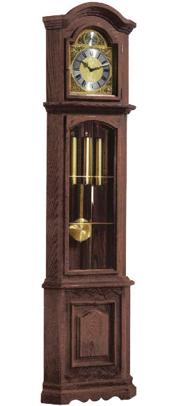 Напольные часы Hermle 01052-030451 ручное зубило persian