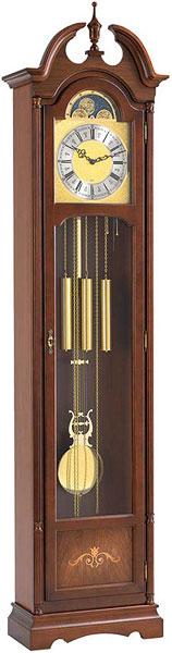 Напольные часы Hermle 01221-070451-ucenka