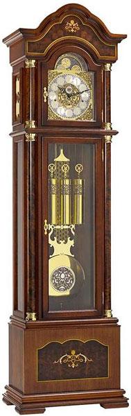 Напольные часы Hermle 01226-031171 ручное зубило persian