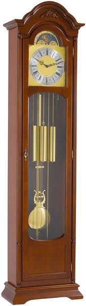 Напольные часы Hermle 01231-030451 ручное зубило persian