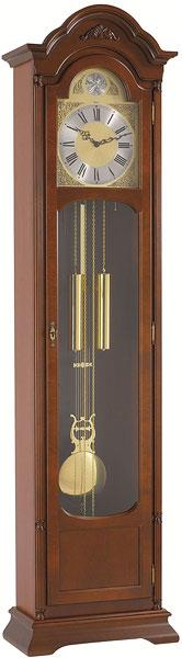Купить со скидкой Напольные часы Hermle 01232-030271