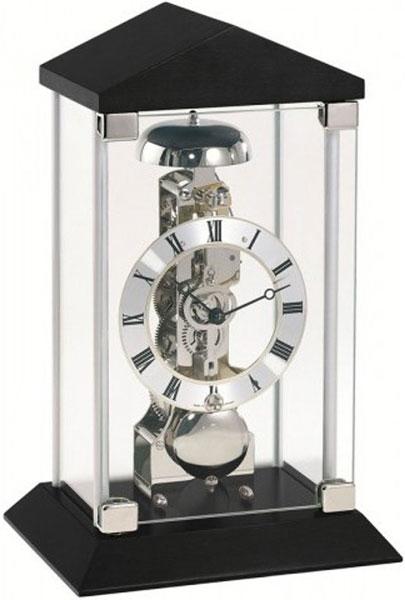 Настольные часы Hermle 22786-740791 hermle настольные часы hermle 23011 740791 коллекция настольные часы