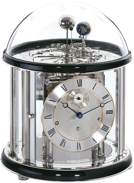 Настольные часы Hermle 22823-740352