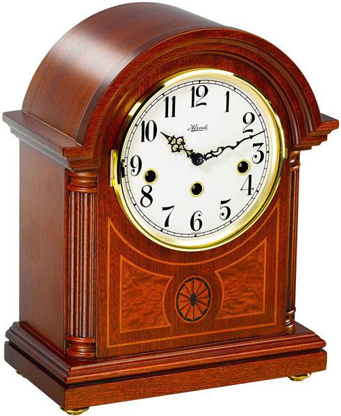 Настольные часы Hermle 22827-070340 стоимость