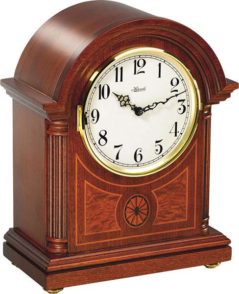 Настольные часы Hermle 22827-072114-ucenka все цены