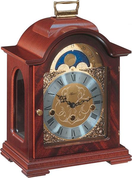 Настольные часы Hermle 22864-070340 стоимость