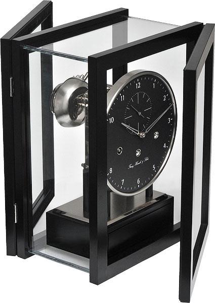 Настольные часы Hermle 22994-740352