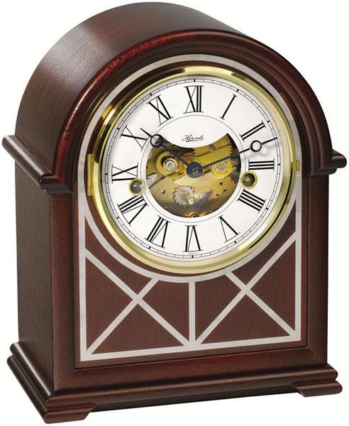 Настольные часы Hermle 23000-070340 стоимость