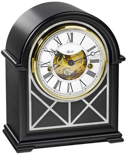 Купить со скидкой Настольные часы Hermle 23000-740340