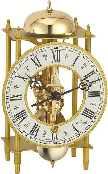 Настольные часы Hermle 23004-000711