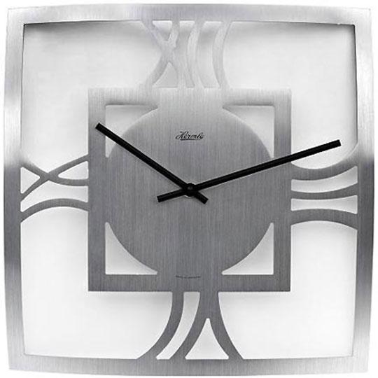Настенные часы Hermle 30874-002100