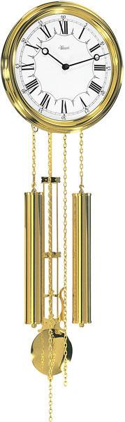Настенные часы Hermle 60992-002214 ручное зубило persian