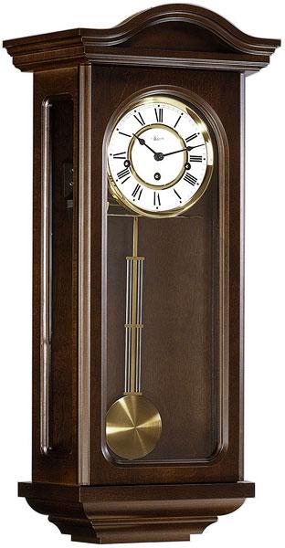Настенные часы Hermle 70290-030341-ucenka настенные часы hermle 70290 030341
