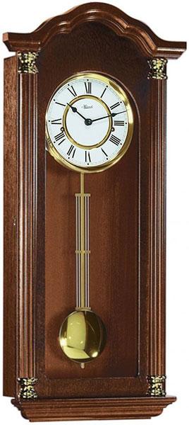 Настенные часы Hermle 70444-030141 от AllTime