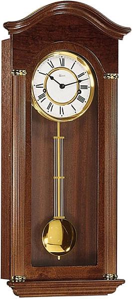 Настенные часы Hermle 70628-032214 ручное зубило persian