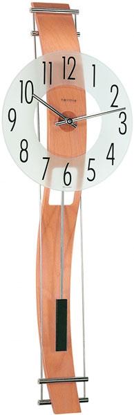 Настенные часы Hermle 70644-382200 hermle 70644 382200