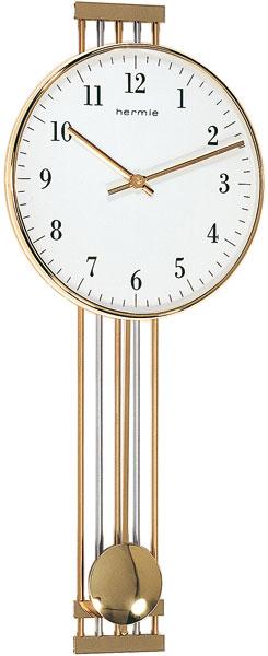 Настенные часы Hermle 70722-002200 paulmann 70722