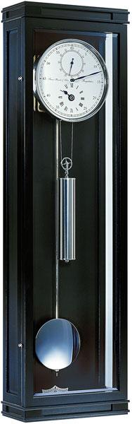 Настенные часы Hermle 70875-740761 hermle настенные часы hermle 70875 160761 коллекция