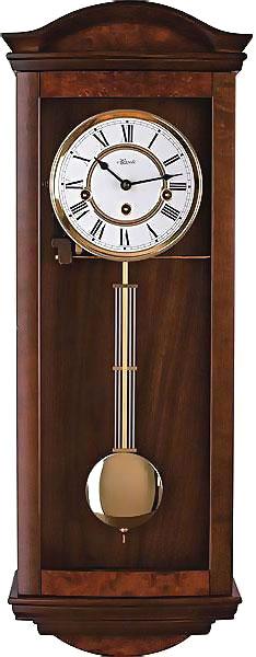 все цены на Настенные часы Hermle 70926-030341 онлайн