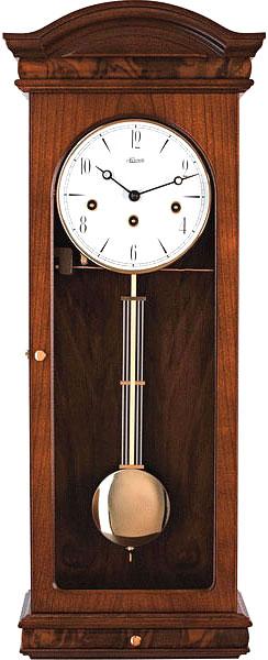 Настенные часы Hermle 70930-030341 настенные часы hermle 70964 030341
