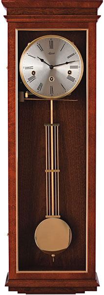 Настенные часы Hermle 70932-070351-ucenka hermle настенные часы hermle 70932 070351 коллекция