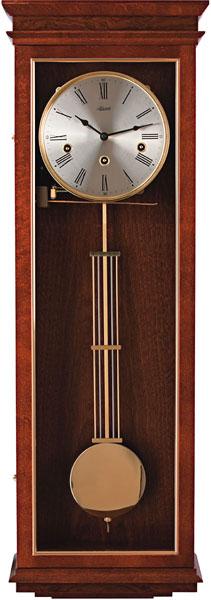Настенные часы Hermle 70932-070351 hermle настенные часы hermle 70932 070351 коллекция