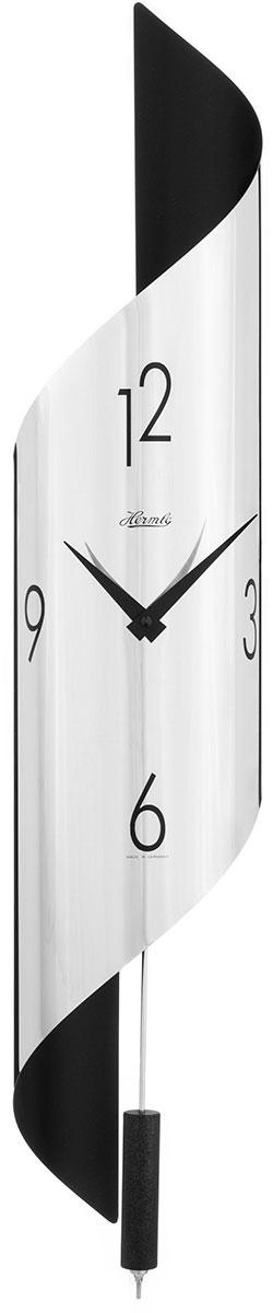 Настенные часы Hermle 70944-U22200 настенные часы hermle 70944 002200
