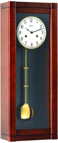 Настенные часы Hermle 70963-030141 настенные часы hermle 70963 030141