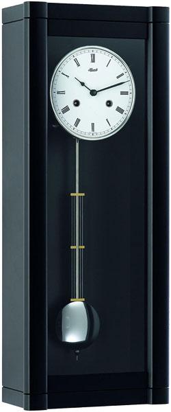 Настенные часы Hermle 70963-740141 настенные часы hermle 70963 740141