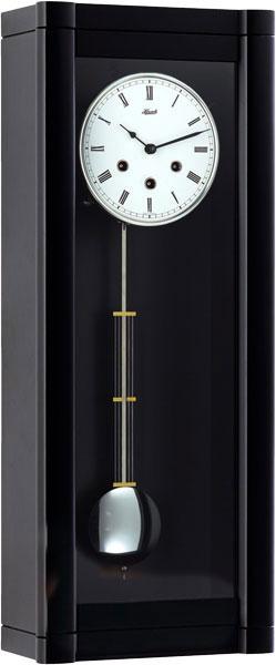 Настенные часы Hermle 70963-740341 hermle настенные часы hermle 70963 740341 коллекция