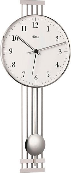 Настенные часы Hermle 70981-002200