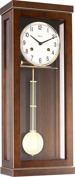 Настенные часы Hermle 70989-030141 ручное зубило persian
