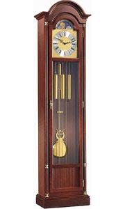 Напольные часы купить в нижнем новгороде наручные часы слава скелетон