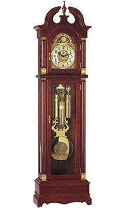 Купить напольные часы белые ваз 2106 часы купить в харькове