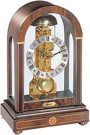 e3f3d5d1e7b8 Настольные часы Hermle 22712-030791