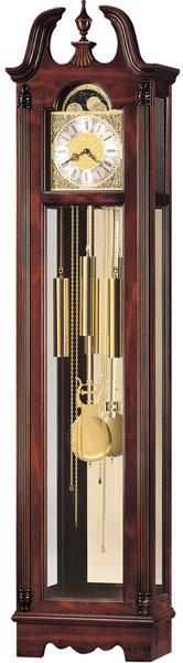 Купить со скидкой Напольные часы Howard Miller 610-733-ucenka
